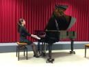 Concerto AECC 1