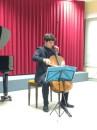 Concerto AECC 2