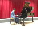 Concerto AECC 3