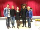 Concerto AECC 4