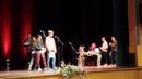 festa-da-poesia7