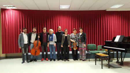 Concerto benéfico (1)