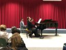 Concerto benéfico (2)