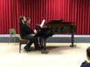 Concerto benéfico (3)