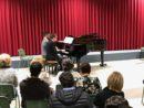 Concerto benéfico (4)