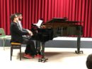 Concerto benéfico (5)