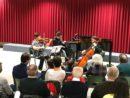 Concerto benéfico (6)