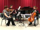 Concerto benéfico (7)