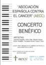 Concerto benéfico (8)