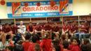 OBRADOIRO (29)